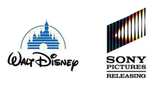 Walt Disney Studios Sony Pictures Releasing